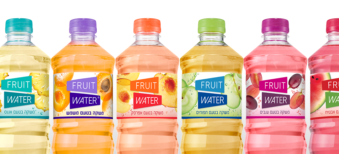 fruitwater_in_1