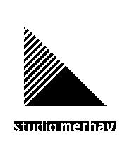 logo-studio_menue