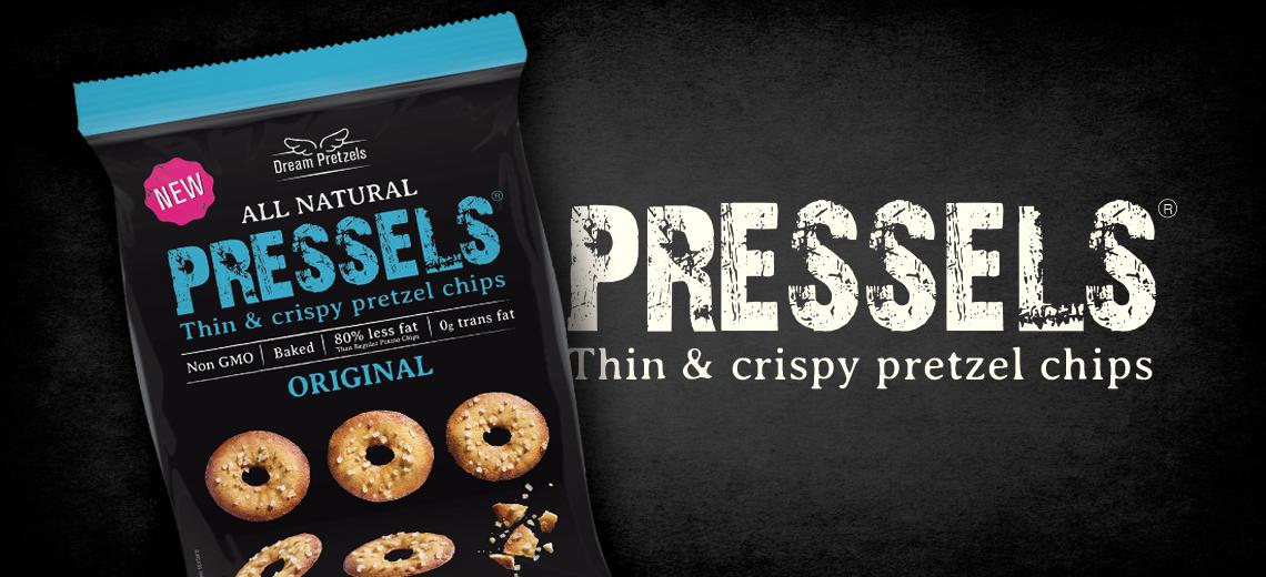 pressels_in