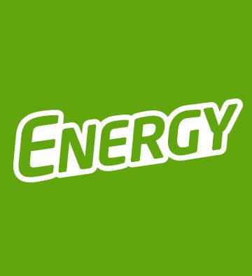 energy_gallery