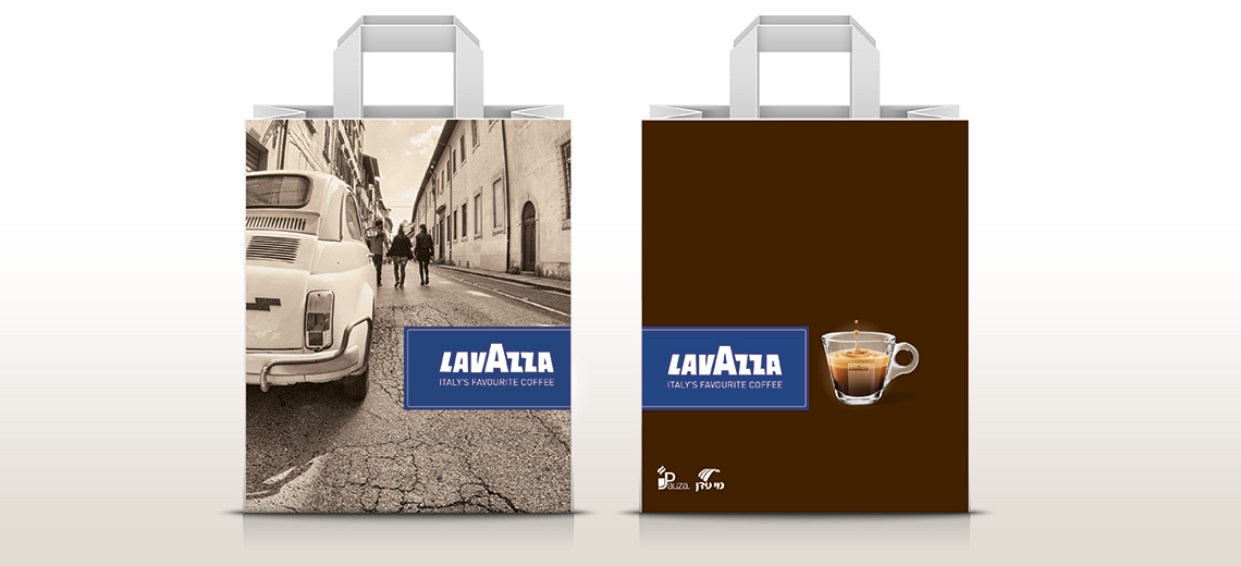 lavazza-paper-bag