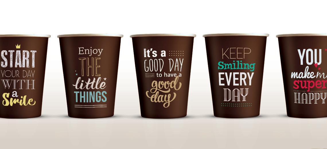 lavazza-paper-cups
