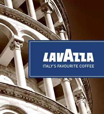 lavazza_gallery