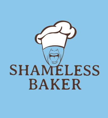 shameless_gallery