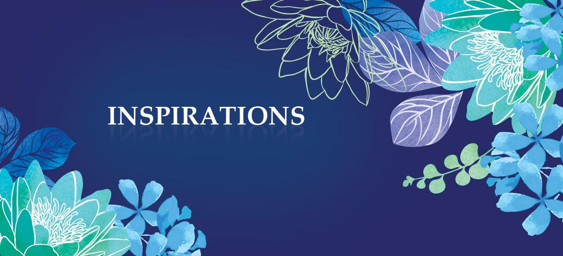inspiration_inner_pic